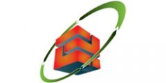 Всероссийская межотраслевая научно-практическая конференция